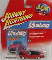 1964 1%252f2 ford mustang convertible model cars 46dc4cc1 cd5f 4e52 b885 5fc3f398a4c3 medium