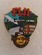 Core greeting logo pins and badges 59030840 3ef1 4119 b2a6 d21fb25b7849 medium