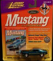 1969 ford mustang mach 1 model cars bf99802d 3e0f 4abb 8656 075463b84c50 medium