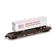 N rtr 53%2527 gsc tofc flat w%252f40%2527 trailer%252c up %252353491 model trains %2528rolling stock%2529 8c0a01c8 827b 4d86 b0a8 772273393cd5 medium