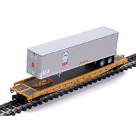 N rtr 53%2527 gsc tofc flat w%252f40%2527 trailer%252c frisco model trains %2528rolling stock%2529 c51fd9f9 1042 410f 926f d3cd9bb80d7c medium