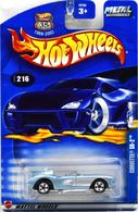 Corvette sr 2 model cars 68238485 f800 47db a0ff 5360b3a66410 medium