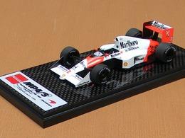 Mclaren mp4%252f5%252c alain prost%252c 1989 japanese grand prix model racing cars 23eac642 f5bf 475b 9479 fd5968cdd64a medium