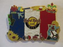 Iconic flag pins and badges 22daac3b 1732 4853 b16b 894bedd577d8 medium