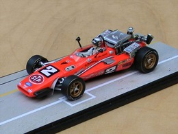 Brawner hawk %25232%252c winner indy 500%252c mario andretti model racing cars a6f4b9ab 944c 4c0c aa4d 31b3477c7a49 medium