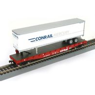 Ho rtr 50%2527 flat w%252f45%2527 trailer%252c cpr model trains %2528rolling stock%2529 f6cc7940 5b74 422d a296 b6ce9c2353fb medium
