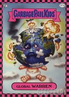 Global warren trading cards %2528individual%2529 aaffde70 d2f2 44ac 92a7 bb6df7c4fcc0 medium