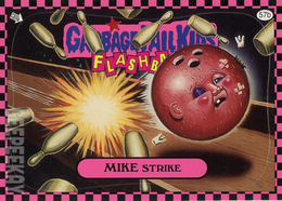 Mike strike trading cards %2528individual%2529 c4dd1ebc a275 4254 a706 847c53059e1e medium