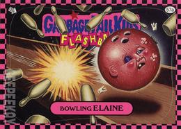 Bowling elaine trading cards %2528individual%2529 f7a28b25 f641 4dbb a477 8e6c059cd041 medium