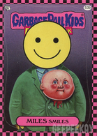 Miles smiles trading cards %2528individual%2529 cb4a25d0 cc0d 4945 b344 540c69373e0d medium