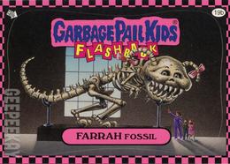 Farrah fossil trading cards %2528individual%2529 a418060b efe6 4b62 b541 88a2ce1e529d medium
