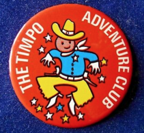 The timpo adventure club pin pins and badges 73176959 fd5c 40c2 a77b e1f71daea133 medium