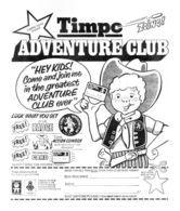 Timpo toys presents timpo adventure club brochures and catalogs 7df6e7a0 5cf7 4fe9 9004 07472fa300cb medium