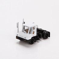 HO RTR Modern Yard Tractor, UPS #54287 | Model Trucks