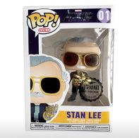Stan lee %2528endgame%2529 vinyl art toys d3cd38a5 7d55 4233 b916 e7e5af2808d3 medium