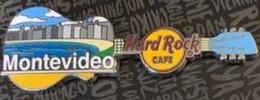 Beach guitar pins and badges c7e34444 277d 4e53 93a4 9c9de0a2e769 medium