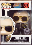 Stan lee %2528infinity gauntlet%2529 vinyl art toys 83b46e2f 0ee8 4f7c bfa5 8b026456d707 medium