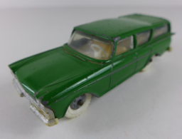 1960 rambler station wagon model cars 7dcdc6d8 7b6b 47bd 8520 ad43cd4f5723 medium