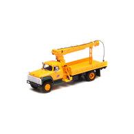 Ho rtr ford f 850 boom truck%252c candnw model trucks ca4425e7 2c39 49e9 8356 caec62a0c48f medium