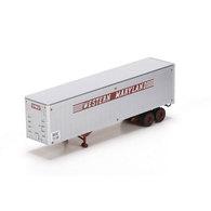 Ho rtr 40%2527 piggyback trailer%252c wm %2523701398 model trailers and caravans dda5d2b1 7d5b 4ed3 b96f 83bc5a494150 medium