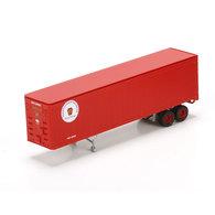 Ho rtr 40%2527 piggyback trailer%252c prr %2523202022 model trailers and caravans 3640dd3d 723d 4c5e 97bc d1a75671ff26 medium