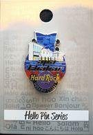 Hello headstock pins and badges 61d20073 046a 43a9 81e3 9b918697ae30 medium