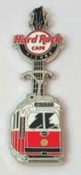 Tram guitar pins and badges 80958be4 0b21 4cec aef1 a25dd6efe7d9 medium