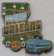 Journey of the rv pins and badges cdbc9b7e 1419 4d5f 86ef 0d3ae1648faa medium