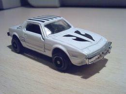 Unknown manufacturer fiat x1%252f9 model cars fb108559 d928 445a 9aeb 6873a066a57e medium