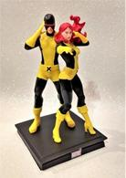 Cyclops and jean grey statues and busts d2e1ab02 e430 4381 a1c9 6899b244cde8 medium