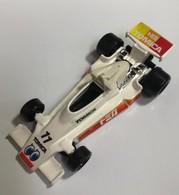 Kojima 009 Ford Racer   Model Racing Cars