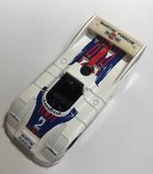 Porsche 936 Turbo   Model Racing Cars