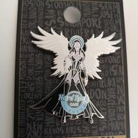Dark angel pins and badges 875458e7 bf38 46ed 9c67 25344f2a43ad medium