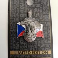 Silver knight pins and badges ab4ccd0e dfb0 4b48 bd6c 84b2610fe05e medium