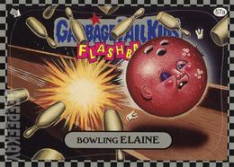 Bowling elaine trading cards %2528individual%2529 75ae7377 b527 41f2 b99a d7b90e0903c0 medium