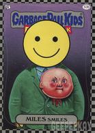 Miles smiles trading cards %2528individual%2529 3075ac41 0d73 4ed3 992a a3188fde04cc medium