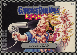 Blown joan trading cards %2528individual%2529 986dd328 bd77 4828 b87b d07cf41e6215 medium