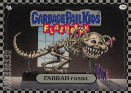 Farrah fossil trading cards %2528individual%2529 a3b22a51 3509 4184 8a5a 523d5fb0378d medium