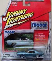 1970 plymouth cuda 340 model cars 56f6cd59 1daa 45c6 91d3 711e08acb0b1 medium