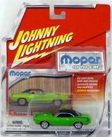 1970 plymouth cuda  model cars e87b25d6 a63b 464a b5ef 9999e5a455e1 medium