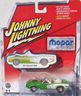 1971 plymouth cuda convertible model cars 43e59f4e 0723 47ef 931f e5662eda5ca9 medium