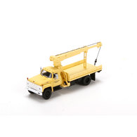Ho rtr ford f 850 boom truck%252c w p model trucks 4676bab5 a623 4dba a438 fb6d5086cdd0 medium