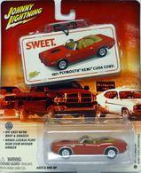 1971 plymouth cuda hemi  model cars 25483277 c3e7 4b40 8ca2 00b49ac955bd medium