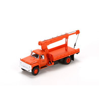 Ho rtr ford f 850 boom truck%252c m o w model trucks bfec9516 b13c 4d6a 8a54 931343cdfa34 medium