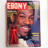 Eddie murphy  action figures 95775919 8b7f 4e7a ad1b 33343297abdb medium