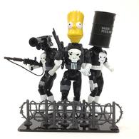 Greet your liberators action figure sets 0329dde7 aa34 4b1a 9e23 651f4a550b14 medium