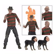 Ultimate part 2 freddy action figures 02200429 0e61 4c89 a719 e1eda4ef1a8e medium