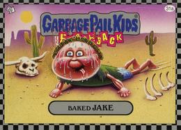 Baked jake trading cards %2528individual%2529 92170e35 48a1 463c 8050 fd017257e622 medium