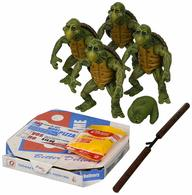 Baby turtles set action figure sets a78a1f6b 918e 4cc6 b450 58555e92bb92 medium