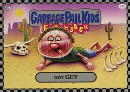 Dry guy trading cards %2528individual%2529 96f38f89 19e1 4411 ad85 f256bf592025 medium